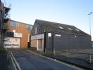 property for sale in Temperance Place/Four Riggs