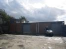 property for sale in 157 Stockton Street,