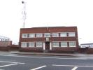 property for sale in 30 Haughton Road,