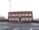 property for sale in 30 Haughton Road, Darlington, DL1 1ST