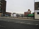 property for sale in Prince Regent Street,