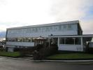 property for sale in Blue Bridge Centre