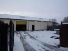 property for sale in 9 Leaside,