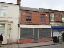 property for sale in 42 Duke Street,