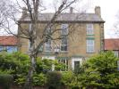 property for sale in The Former Langholm Care Home