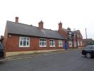 property for sale in Elevate Church 