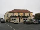 property for sale in The Lord Nelson Public House