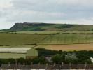 property for sale in Low Cragg Hall Farm