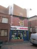 property for sale in 2 Newport Crescent,