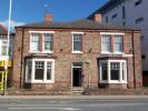 property for sale in 4 Woodland Road,