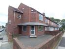 property for sale in 166 Thompson Street East,