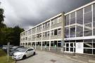 property for sale in Woodland Road,