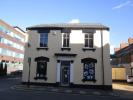 property for sale in Arden House 