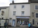 property for sale in Market Place, Richmond, DL10