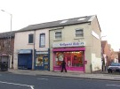 property for sale in 26 West Row,