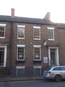 property for sale in 53 Coniscliffe Road