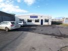 property for sale in 5 Telford Road