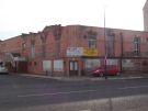 Photo of The Former Olympia Fitess Club Site