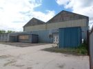 property for sale in Unit 1