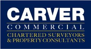 Carver, Commercialbranch details