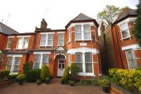5 bed home for sale in Windsor Road, Finchley...