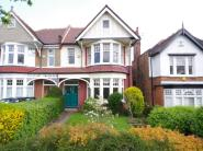 5 bedroom home for sale in ETCHINGHAM PARK ROAD...