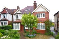 ETCHINGHAM PARK ROAD property for sale