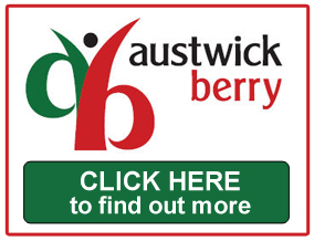 Get brand editions for Austwick Berry Estate Agents, Kesgrave