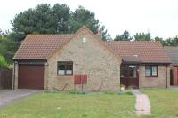 2 bed Bungalow for sale in Peel Yard...