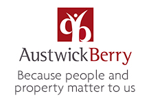 Austwick Berry Estate Agents, Kesgrave