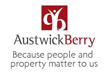 Austwick Berry Estate Agents, Kesgrave