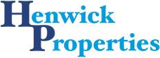Henwick Properties, Thatchambranch details