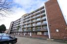 3 bed Flat to rent in Hall Place, Paddington