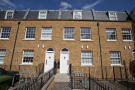 2 bedroom Flat to rent in Trafalgar Grove...