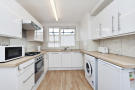 3 bedroom Maisonette in Colby Path...