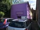 property for sale in St. Johns Square, Glastonbury
