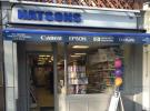 property for sale in Church Road, Barnes