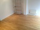Terraced house to rent in Benhill Road Camberwell...