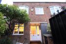 3 bedroom Terraced home in Randolph Avenue...