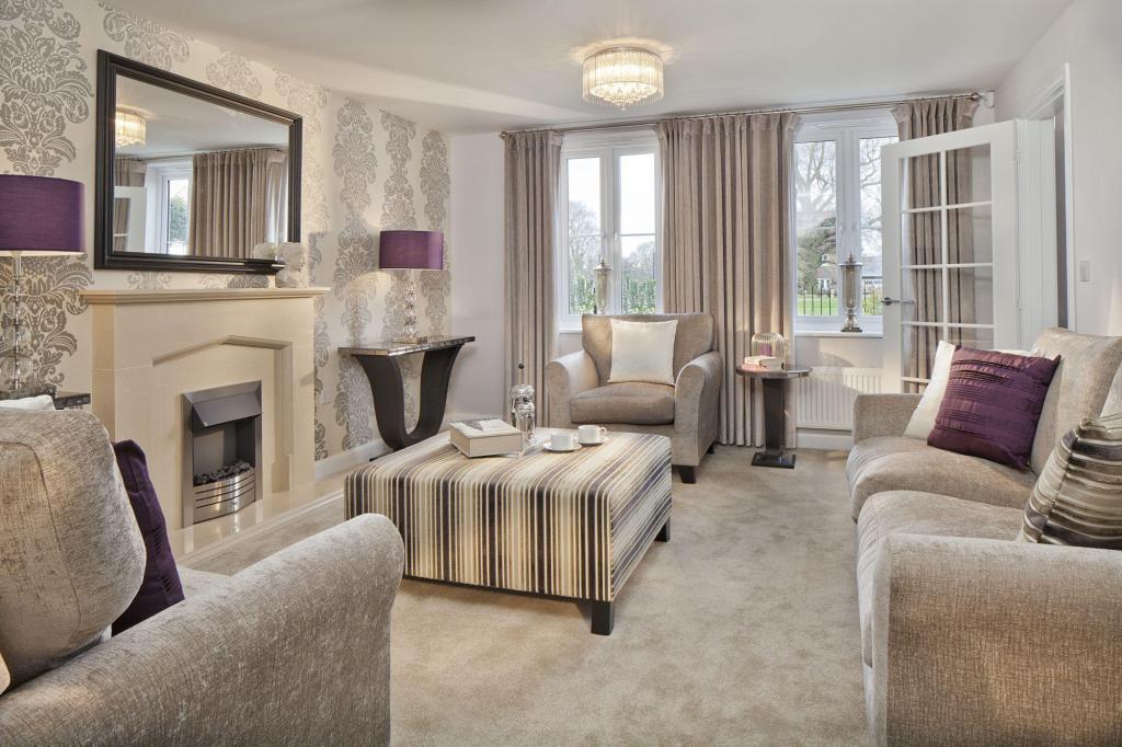 Best David Wilson Home Designs Images - Amazing Design Ideas ...