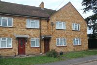 2 bedroom Apartment to rent in Cedar Court