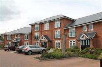 Apartment to rent in Wetton Court