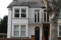 2 bedroom End of Terrace home to rent in Sidney Road