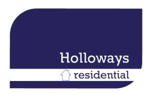 Holloways Residential, Eghambranch details