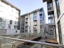 2 bed Flat for sale in Times Square, Aldgate