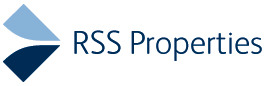 RSS Properties, Maidenheadbranch details