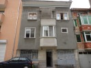 6 bed home for sale in Stara Zagora...