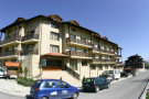 Bansko Apartment for sale