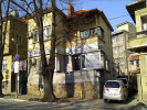 4 bedroom house for sale in Veliko Tarnovo...