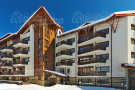 1 bed Apartment in Bansko, Bansko